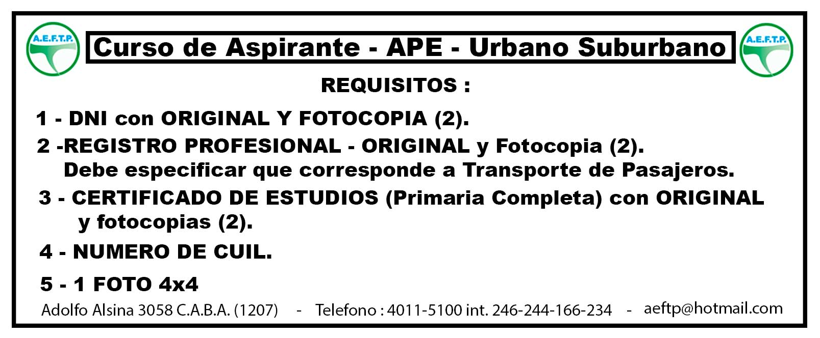 requisitos-APE