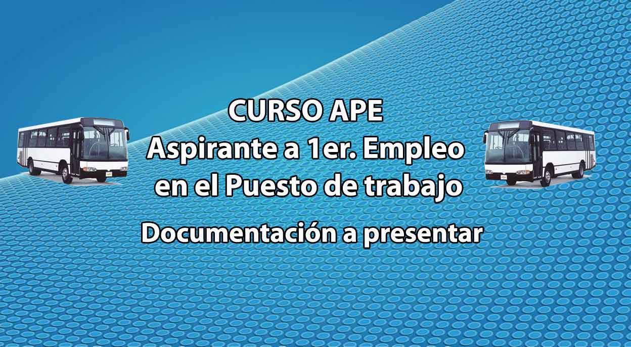 inscripcion-APE